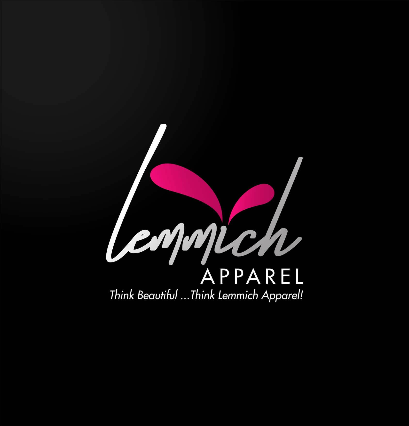 Logo Design For Clothing amp Apparel  Free Online Logo