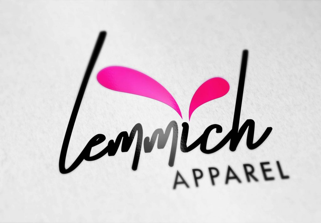 Best Clothing Logo Design Fashion Logo Design  ProDesigns