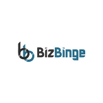 BizBinge