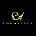 Emmavecca