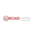 Orchid Hotels