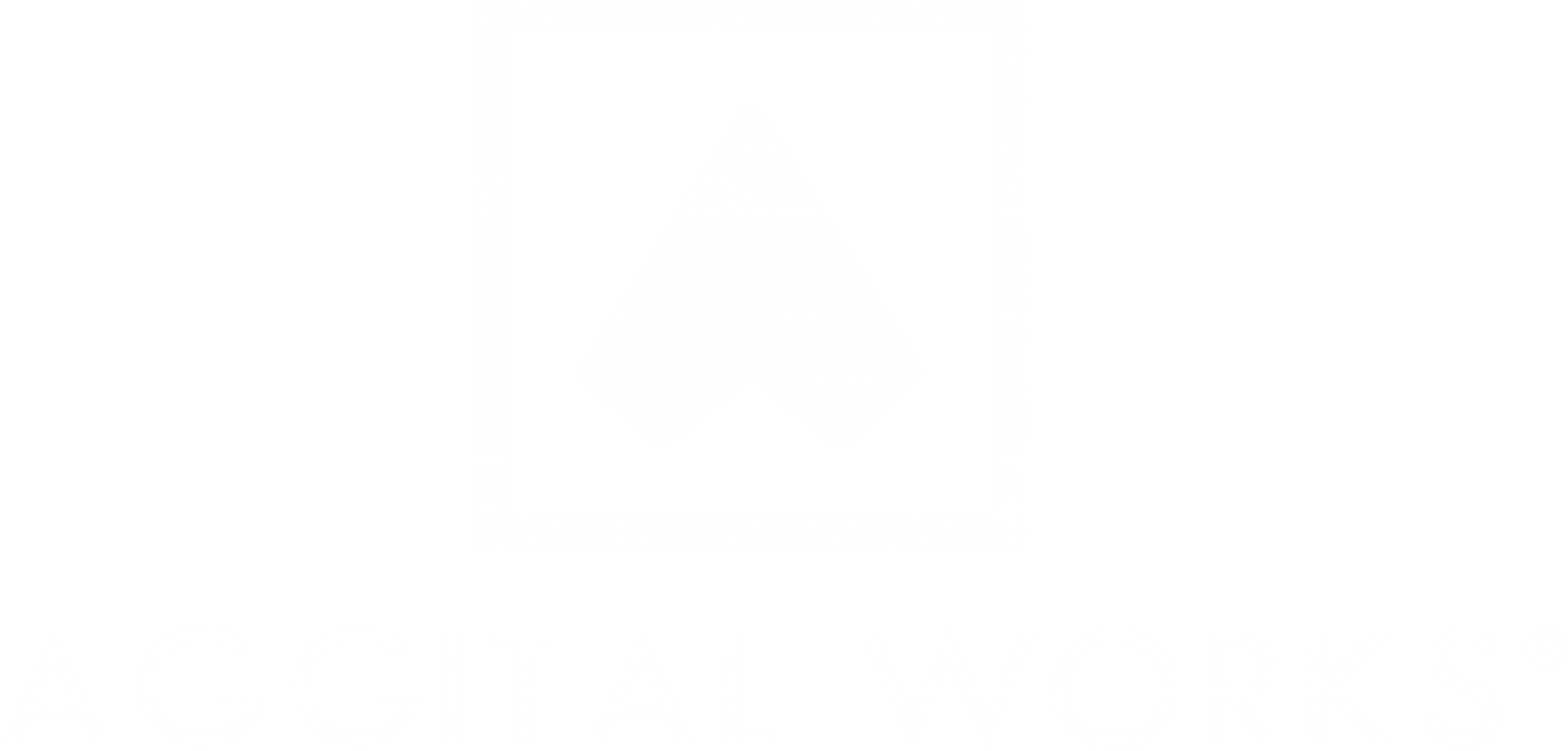 aggital-works