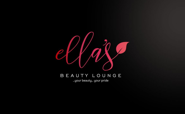 Ella's Beauty Lounge