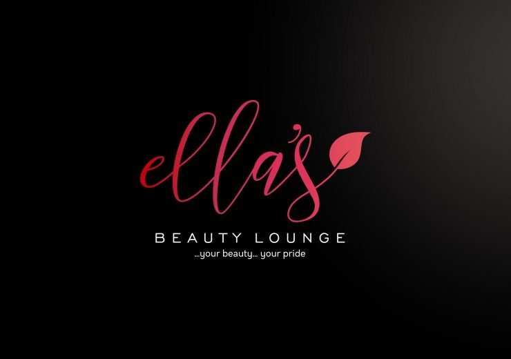 Ella's Beauty Lounge