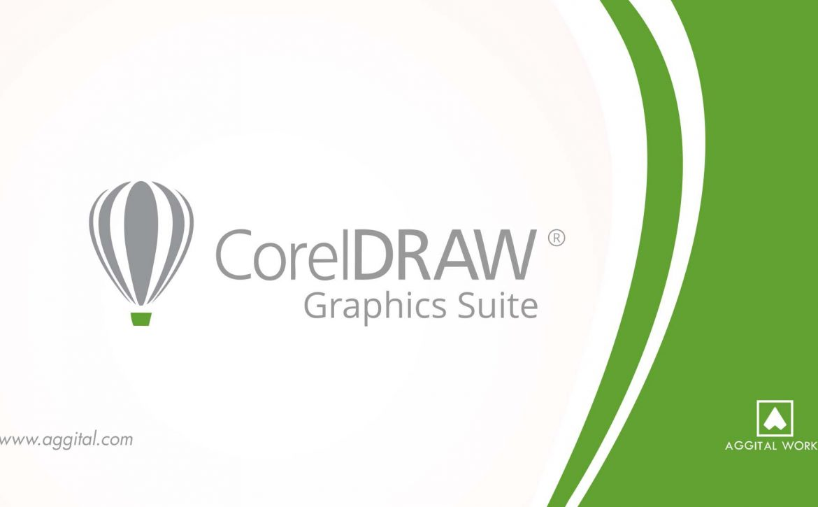 Thinking About Doing Your Own Designs Here's What CorelDraw Can Do!