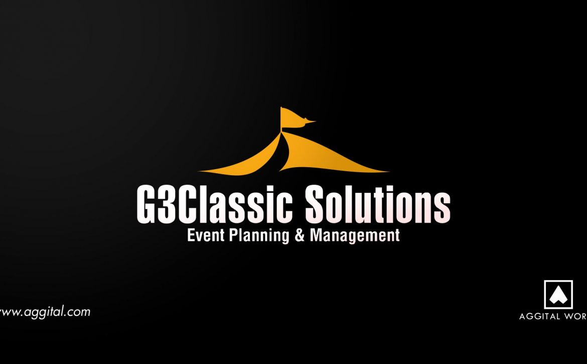 G3Classic - An Event Planning & Management Company