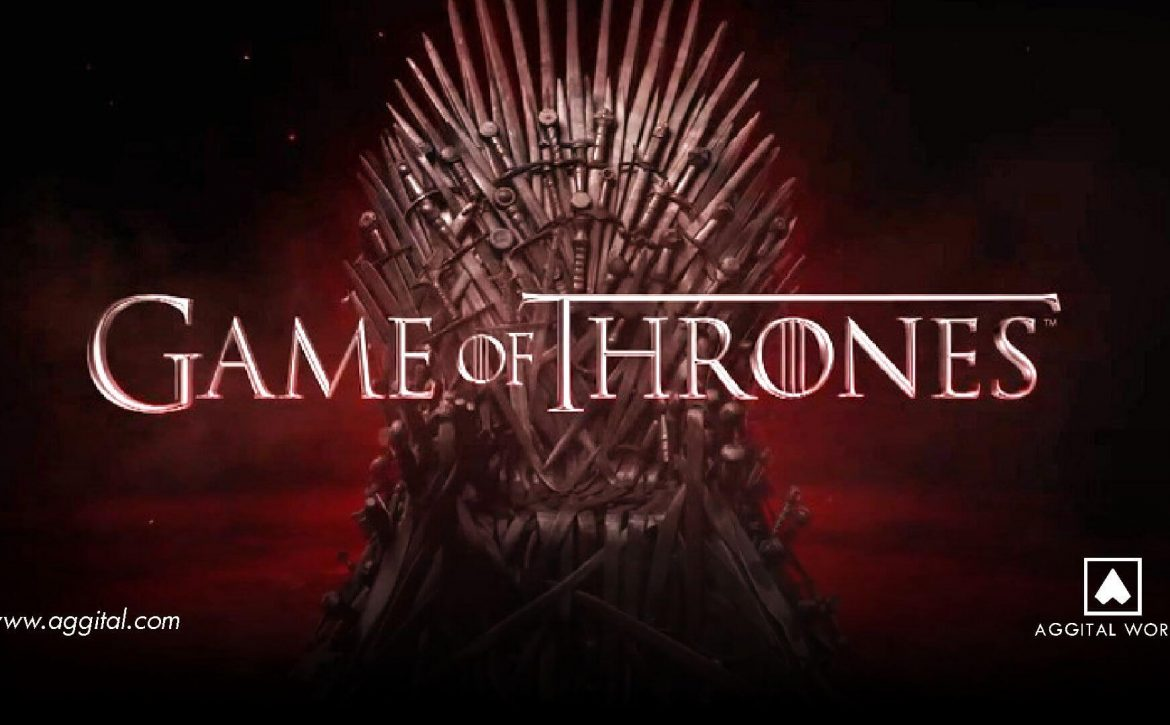 Game Of Thrones – 15 Personal Nuggets From The Popular Series