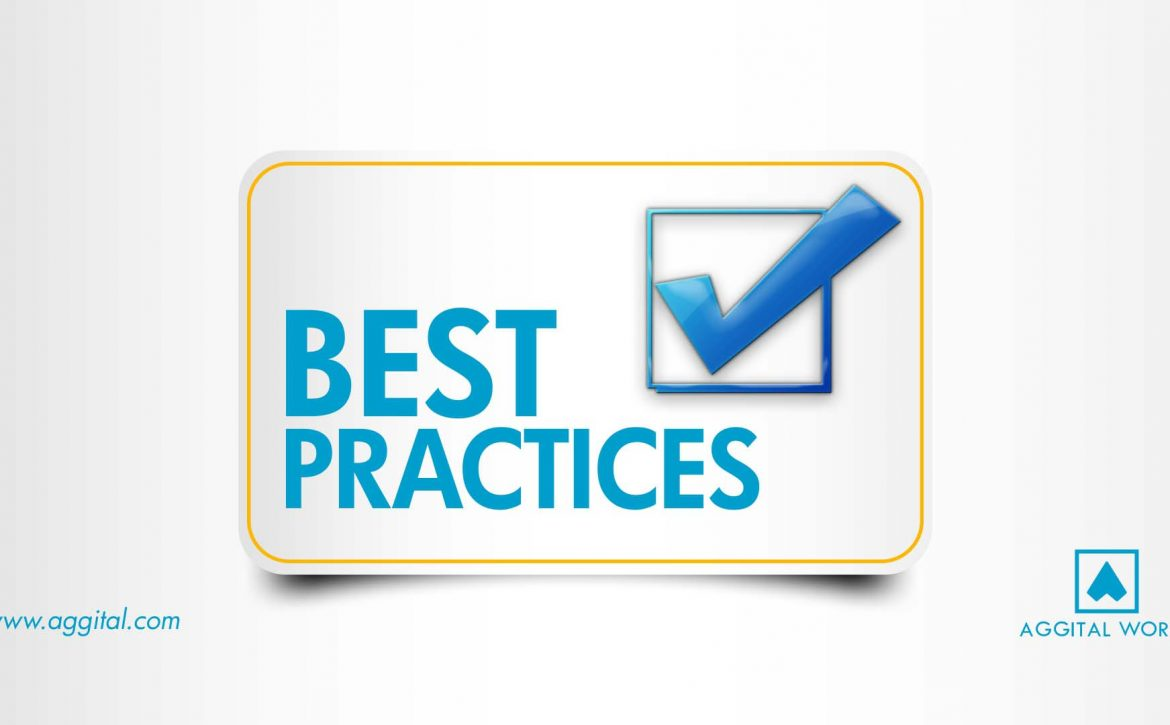 Want To Know The Truth About Best Practices? Read This!