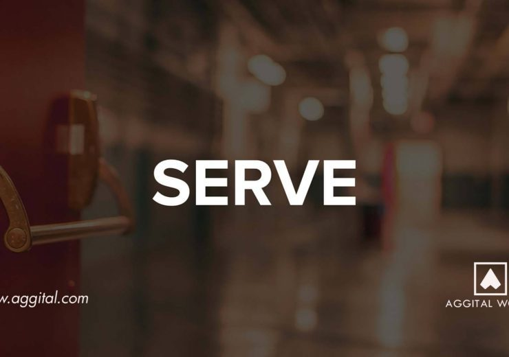 Servant Leadership - The Best Way To Serve While Leading.