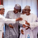 Nigeria - The Buhari WAEC Certificate Saga.