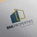 BMLPROPERTIES