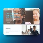 Innovative Digital Learning Service